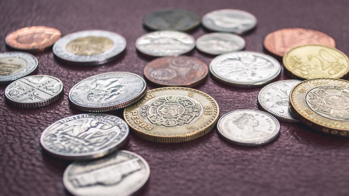 Peníze Vám mohou přinést odlišné druhy půjček.
