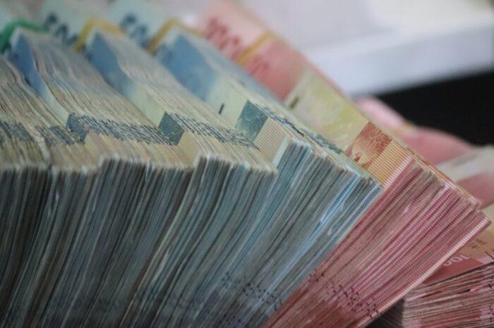 Peníze, které Vám může ušetřit konsolidace libovolných půjček.
